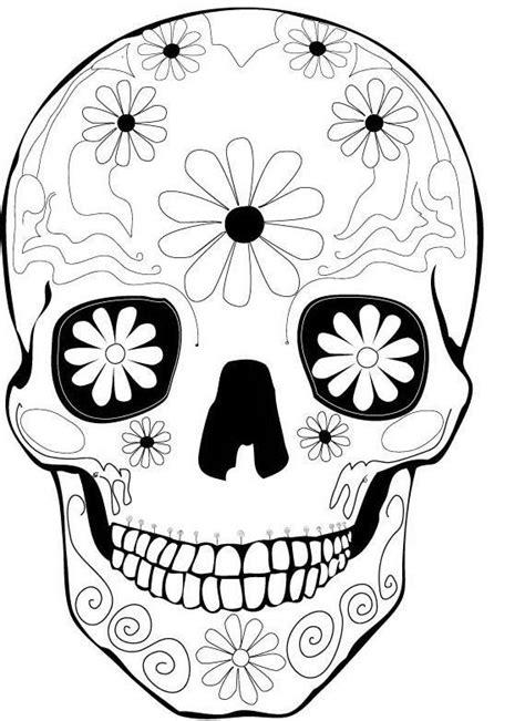 dia de los muertos mask coloring pages pin by juanita desplas on embroidery pinterest