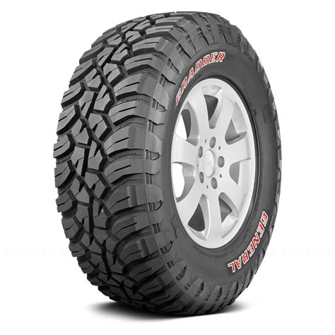 Summit Racing Gift Card - general grabber x3 tires 04505780000 free shipping on orders over 99 at summit racing