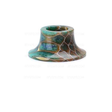 Driptip Resin Mage Rta buy snake skin pattern drip tip coilart mage rta atomizer random color resin 10 5mm at