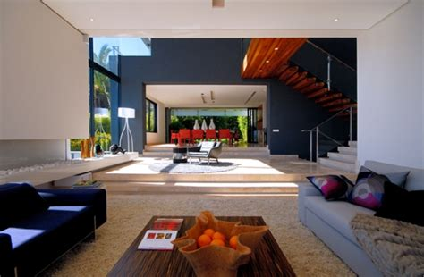 Interior Design South Africa by Interior Decoration Tips Articles South