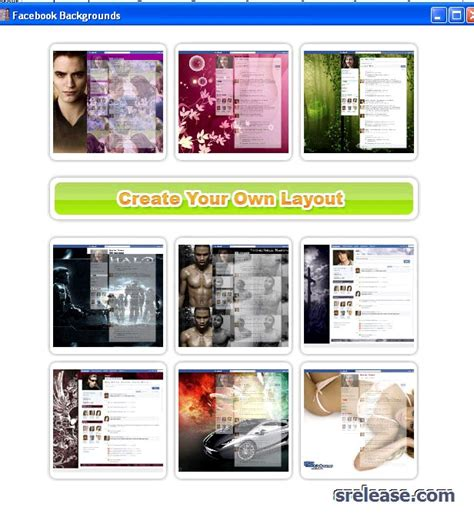 themes for facebook profile free download download facebook profile pictures ideas fblayoutsfree v 1