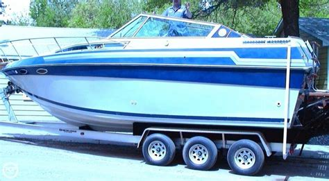 1988 celebrity boat for sale 1988 celebrity 26 power boat for sale in cambridge mn