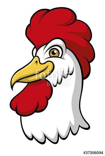 testa di gallo quot testa di gallo quot immagini e vettoriali royalty free su