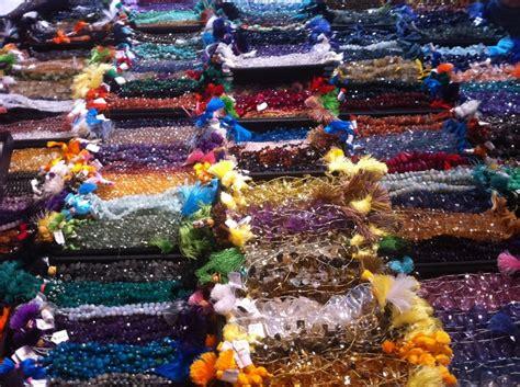 tucson bead show tuscon gem show the bead bazaar gems