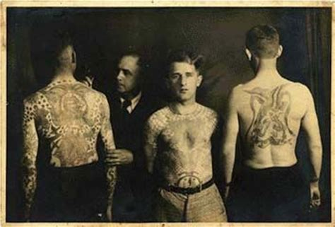 ss blood group tattoo history german images history of tattoos