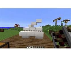 Jilla Film HD Video Lieder Herunterladen - Minecraft spiele kostenlos spielen