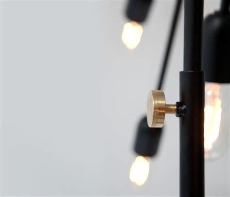 astoria floor stand general lighting from ruben lighting