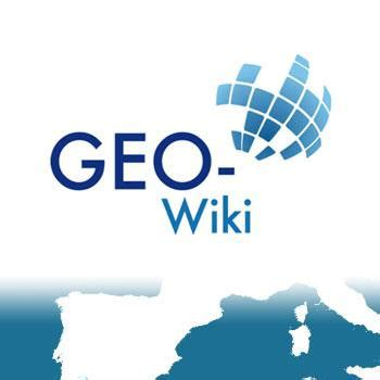 sentinel hub used within geo wiki – sentinel hub blog – medium