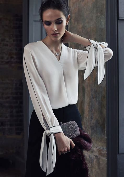 Blouse Seina 96 best blouses images on