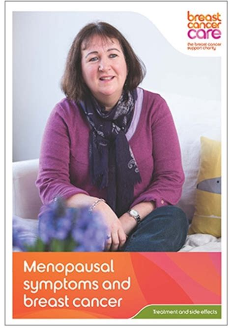 homeoinformation treatment menopause menopausal symptoms and breast cancer bcc18