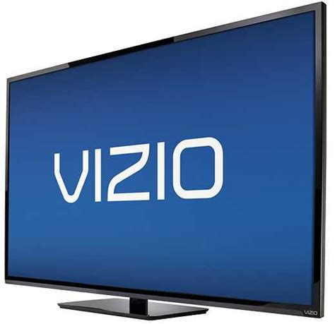 visio e series vizio e series 60 review a buyer guide prlog
