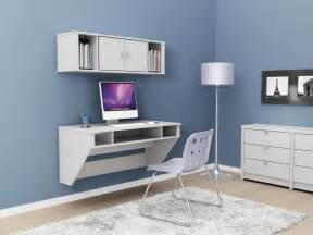 Buy Computer Chair Design Ideas Furnitures Wall Mounted Table Ideas Look For Designs