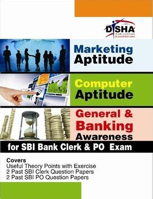 reference books sbi bank po exams 2017 2018 student forum reply to topic