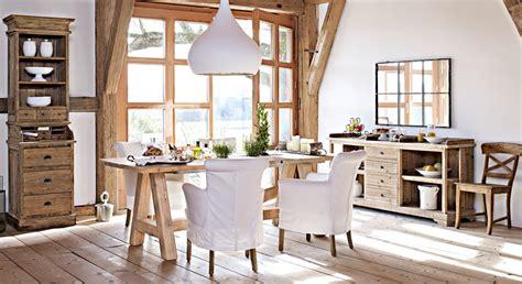 Gardinenvorschl Ge F R Kleine Fenster 1260 by Rustikale Gardinen Landhaus Vorh Nge Erschffen Eine