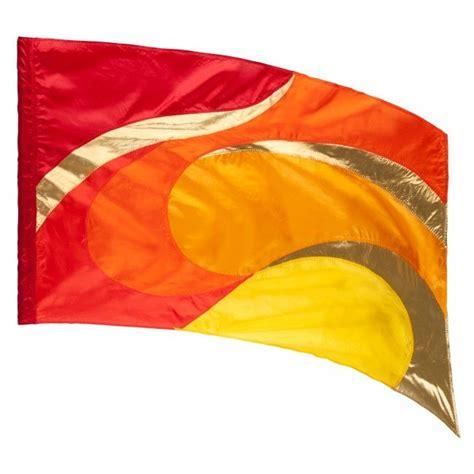color guard flag best 25 color guard flags ideas on color
