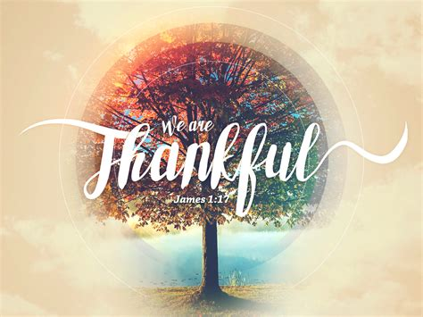themes in new hope wearethankful theme new hope ladies