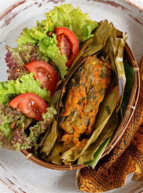 33 best images about indonesian recipes on pinterest pepes ikan indonesian recipes indonesian cuisine asian