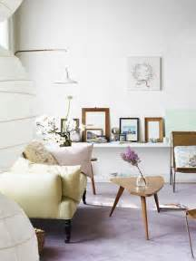 Vintage Apartment Decorating Ideas by Elegant Parisian Apartment Decorating Ideas In Vintage