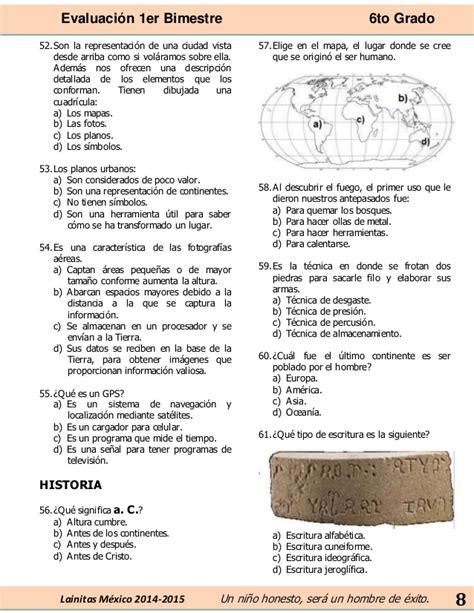examen de lainitas gratis 2015 lainitas examenes gratis seotoolnet com
