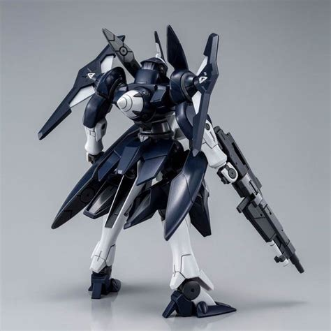 p bandai hg 1 144 advanced gn x release info gundam kits collection news and reviews