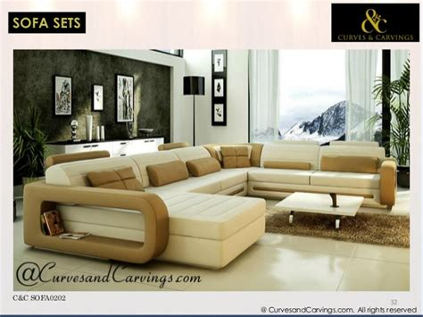 cheapest sofa online india cheapest sofa online india ezhandui com