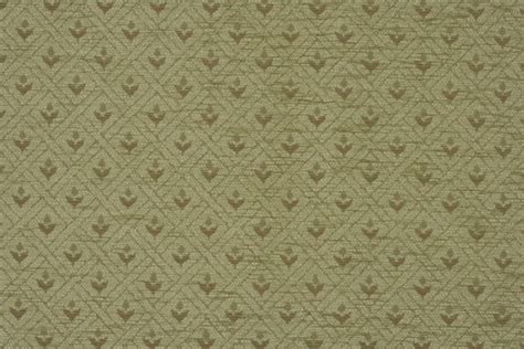 mint green upholstery fabric mint green chenille upholstery fabric maranello 1600