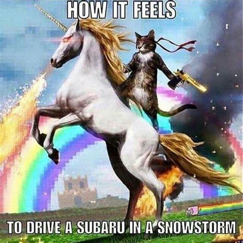 subaru winter meme 8 best subaru memes images on pinterest funny stuff car