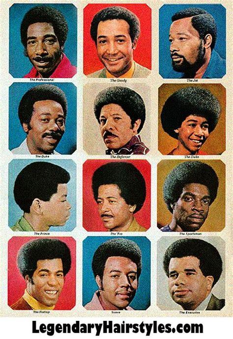 barber haircut chart pinterest the world s catalog of ideas