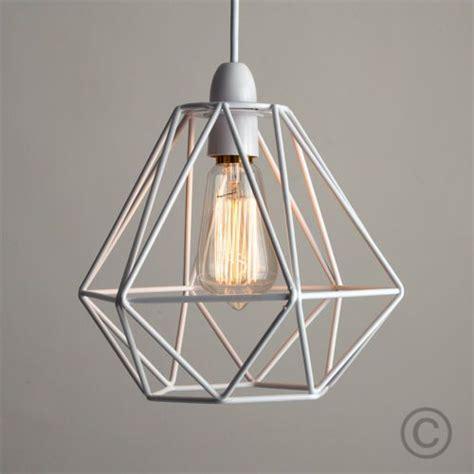 Diy Ceiling Light Shades Best 25 Ceiling Light Fittings Ideas On Pinterest