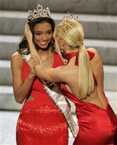 Miss Tennessee Smith Crowned New Miss Usa by Miss Tennessee Crowned New Miss Usa