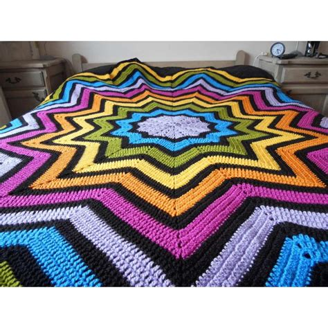 imagenes cubrecama tejidas a crochet colchas tejidas a crochet imagui
