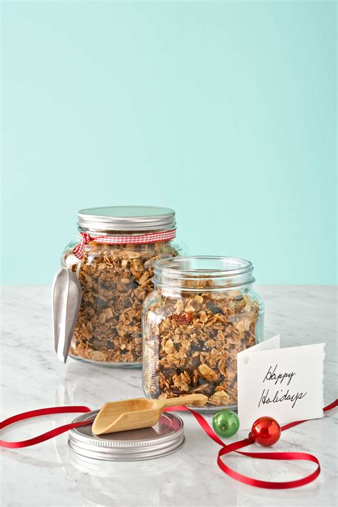 gifts in jars and easy jars edible gifts recipes books 36 food gifts edible gift ideas