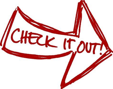 website clipart visit website clipart clipground