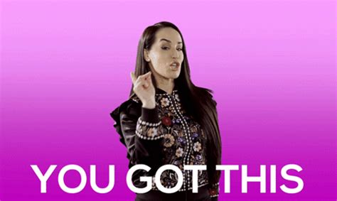 you can do it gif you can do it gif by victoria la mala ortiz find