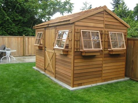 cedarshed industries tiny house blog cedarshed industries tiny house blog