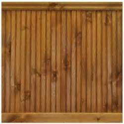 Tongue And Groove Wainscoting Home Depot 8 Linear Ft America Knotty Pine Tongue And Groove