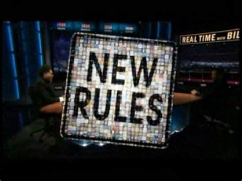 new rules new rules part 2 jsportsblogger