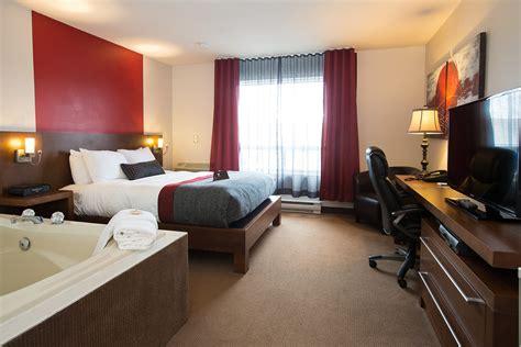 Tarif Chambre Hotel by Chambres Et Tarifs H 244 Tel V