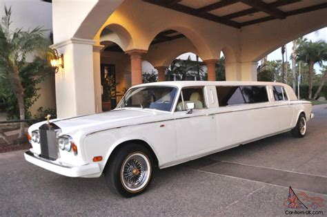 limousine rolls royce rolls royce limo related keywords rolls royce limo long