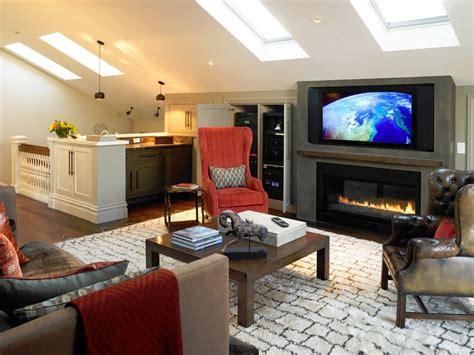 bonus room designs 12 unique bonus room designs for your home salter spiral