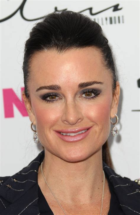 kyle richards needs to cut her hair kyle richards needs to cut hair rhobh kyle richards secrets for unbelievably sexy hair name 3