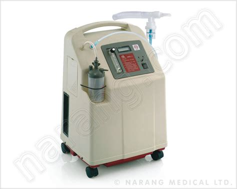 oxygen concentrator oxygen concentrator portable oxygen