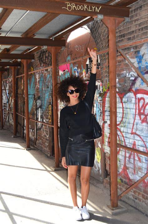 Beacons Closet Union Square by Mini Guide Pour Kiffer New York En Une Semaine Mercredie
