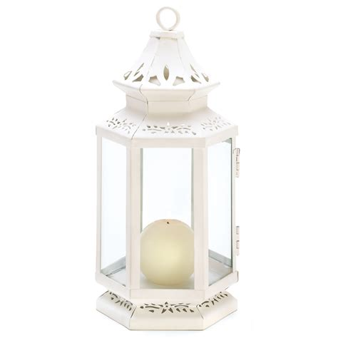 Decorative Lanterns For Weddings by Decorative Table Lanterns For Weddings