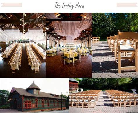 wedding venues in atlanta the canopy artsy