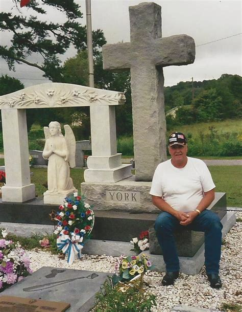 bobby stults crossville memorial funeral home and