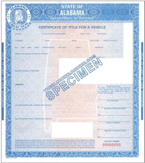boat registration online alabama alabama motor vehicle registration requirements