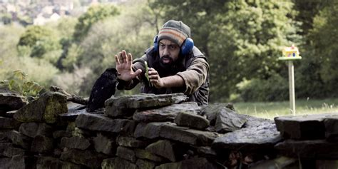 4 lion film production film four lions into film