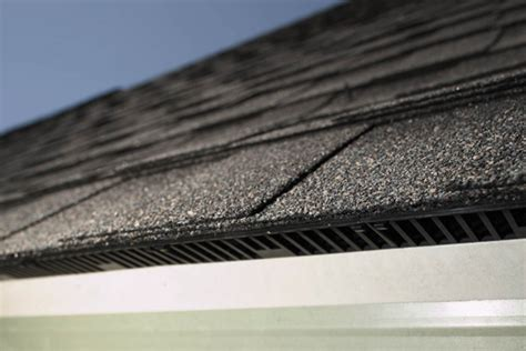 house roof vents passive roof vents for home cooling roof vent benefits houselogic