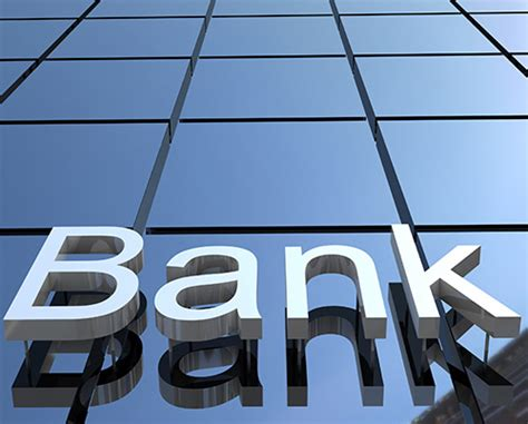 best offshore banking premier offshore company services research news